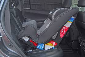 safety 1st grow and go 3 in 1 convertible car seat review