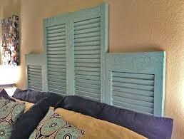 windoe shutter arched shutters window shutters in houston texas