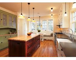 kitchen designs modular kitchen design for small area in india