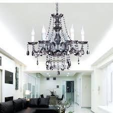 discount lighting fixtures atlanta lighting shocking discount lighting images concept outlet in