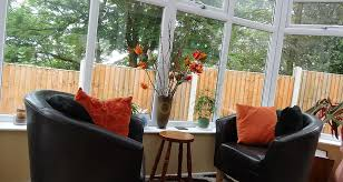 Home Design Kendal Counselling Kendal Windermere