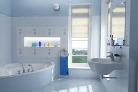 67 Cool Blue Bathroom Design Ideas Digsdigs by Light Blue Bathroom Designs Home Design Ideas