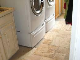 utility room flooring ideas laundry room design ideas 1 laundry
