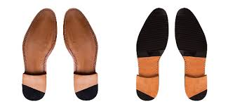 Handmade Shoes Usa - soles the leather shop