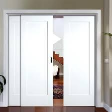 White Closet Door Standard Bedroom Door Size Door Size Standard Interior