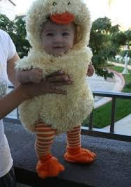Funny Halloween Costumes Baby Babyouts Funny Baby 29 Babyoutfits Baby