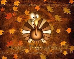 68 best november images on hello november
