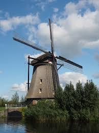 file dutch windmill at kinderdijk pic49 jpg wikimedia commons
