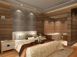 Luxurious Master Bedroom Decorating Ideas 2014 Elegant Master Bedroom With Bathroom Download 3d House