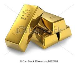 gold stock photos and images 1 794 938 gold pictures and royalty