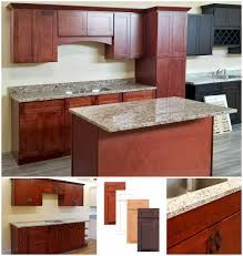 how to clean maple cabinets tuscany merlot kitchen cabinets builders surplus kitchen