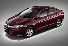 honda cars philippines 2017 honda civic changes engine http audicarti com 2017 honda