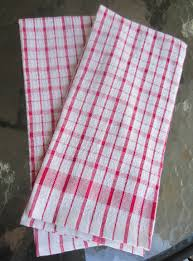 crafts s kitchen towels