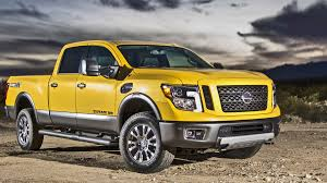 nissan truck 2018 photo collection nissan frontier wallpaper