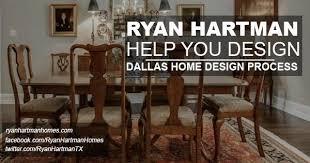 home design dallas dallas home design process home consultant in dallas