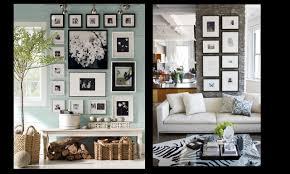 wall art mary sherwood lifestyles