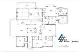 awesome lg arena floor plan pictures flooring u0026 area rugs home