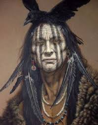 36 best what i am images on pinterest native american indians