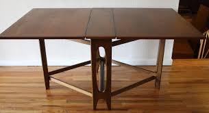 ikea fold down desk medium size of deskswall mounted desk brackets