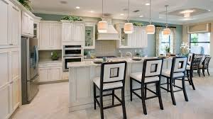 Home Design Center Cordova Tn Bonita Springs Fl New Homes For Sale Cordova At Spanish Wells
