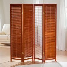 Kvartal Room Divider Modern Room Divider Ideas U2014 Decor Trends