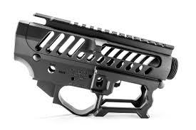 f 1 firearms bdr 15 3g review surviving prepper
