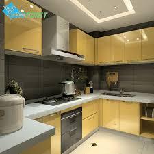Kitchen Cabinet Plan by Online Get Cheap Plastic Kitchen Cabinet Aliexpress Com Alibaba
