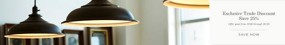 Lighting by Classic American Lighting And House Parts Rejuvenation