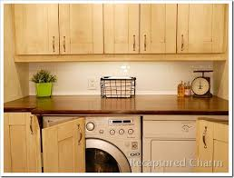 laundry room in bathroom ideas 84 best laundry rooms images on mud rooms