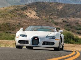 bugatti veyron 16 4 grand sport revivaler