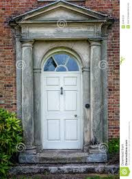 Small Victorian Houses Door Victorian House Royalty Free Stock Photos Image 32467578
