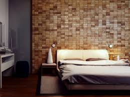 bedrooms sensational wall tiles design for living room stone