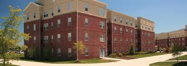 off campus living delaware state university housing and roommate finder
