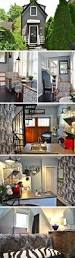400 Sqft by 845 Best Tiny Homes Images On Pinterest Small Homes Tiny House