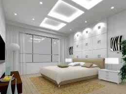 Bedroom Overhead Lighting Ideas Bedroom Wallpaper Full Hd Nice Modern Wooden Floor Stunning