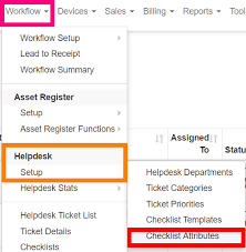 sales datatill isp management system