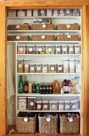 china cabinet organization ideas 285 best home organization images on pinterest kitchen storage