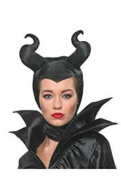 maleficent costume rubie s official s disney sleeping beauty maleficent