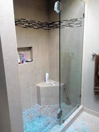 Shattering Shower Doors Spontaneously Exploding Glass Shower Doors Macungie Pa The