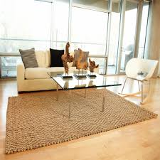 Polypropylene Rugs Outdoor by Elegant Round Area Rugs Polypropylene Rugs On 4 X 6 Rug