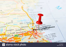 Brindisi Italy Map by Close Up Italy Map Red Stock Photos U0026 Close Up Italy Map Red Stock