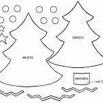 best 25 felt ornaments patterns ideas on felt within