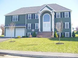 homes for sale listings fx messina