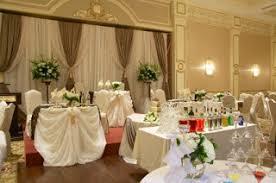 wedding receptions on a budget wedding reception food ideas stretch your budget cater fancy