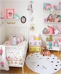 20 whimsical toddler bedrooms for little girls toddler