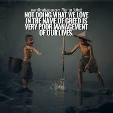 quote from warren buffett warren buffett quotes on money risk u0026 friendship overallmotivation