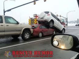 vehicle crash photos u2013 june 13 2014 u2013 rescue humor
