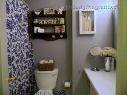 Decorating Ideas For Small Bathrooms In Apartments Stunning Decorating Ideas For Small Bathrooms In Apartments Photos