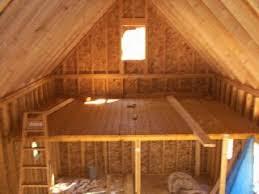 16 x 24 cabin plans jackochikatana small cabin designs with loft jackochikatana