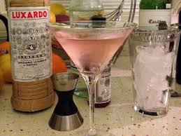 gin martini the pink martinez gin martini man fuel food blog